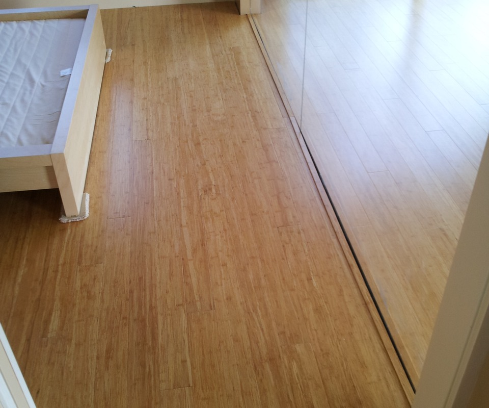 Call us at 619 299 9695 for a free estimate atlas flooring for Hardwood floors estimate