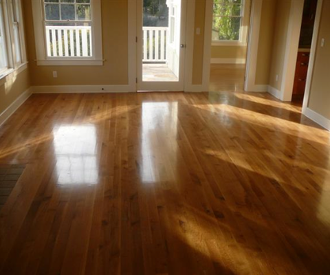 Call us at 619 299 9695 for a free estimate atlas flooring for Hardwood floor estimate